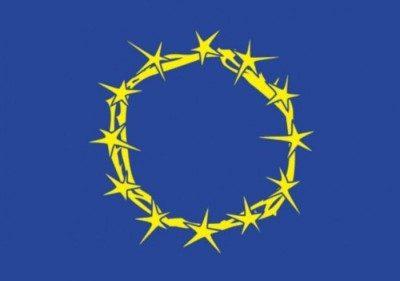 UE/Stato: quando lo strumento si serve di chi deve servire